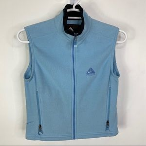 Nike ACG thermal layer 2 vest size Medium